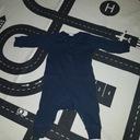 Bawełniany pajacyk H&M r.68