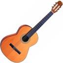 Gitara klasyczna Admira Rosario