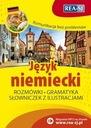 Komunikacja bez problemów Język niemiecki - HIT