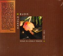 HAROLD BUDD - WIND IN LONELY FENCES 1970-2011 2CD