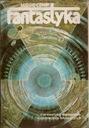 FANTASTYKA NR 11 (26) ROK 1984