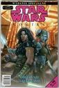 Star Wars Komiks Specjalne 2/2010 Saleucami Bdb