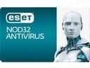 Eset Smart Security 1PC / 1 Rok - nowa OKAZJA!