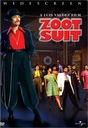 ZOOT SUIT - KULTOWY MUSICAL LUISA VALDEZA !!!!