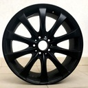 "FELGI BMW 19"" 5X120 X5, X6, SUV - GERMANY"