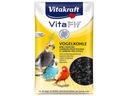 Vitakraft Vita Fit Węgiel dla ptaków 10g