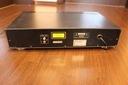 Sony CDP 590 Sprawny