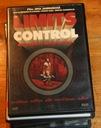 LIMITS OF CONTROL DVD JARMUSCH JIM