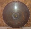 Tarcza diamentowa do granitu 800 mm