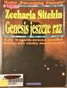 Genesis jeszcze raz Sitchin