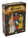 Troyes - edycja polska - Średniowieczna Strategia