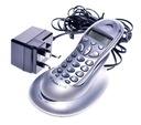 6439-64 BT STUDIO 1100.. a#g TELEFON BEZPRZEWODOWY