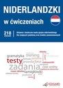 Niderlandzki w ćwiczeniach EDGARD  - Praca Zbior
