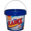 Odkamieniacz Kamix Antykamień do pralek 500 g