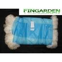 Siatka do pakowania choinek rękaw NT 45x300 -20szt