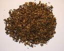Herbata czarna Yunnan Golden Tips 1 kg