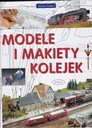 MODELE I MAKIETY KOLEJEK - Markus Tiedtke