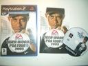 PGA Tour 2005 / PS2 /wysyłka 24h / sklep / Rzeszów