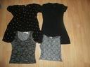 Mega Paka Zestaw ubrań damskich 36/38 - S/M Odzież