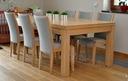 MEGA duży szeroki stół 200/110 --> 4,2m!!!