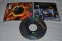 DREAM THEATER - AWAKE 1994R CD!