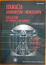 Edukacja ekonomistów i menedżerów 1/2011