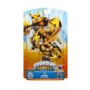 Skylanders Giants Figurka SWARM + Karta PS3 XBOX