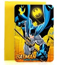 Kartka Urodzinowa - Batman - W dniu urodzin