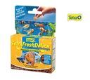 Tetra Fresh-Delica Brine Shrimps 48g. - przysmak