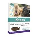 Happs obroża na pchły kleszcze 60cm dla psa i5HG2