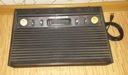 Konsola Atari 2600
