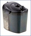 Resun filtr zewnętrzny CY-20