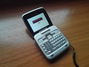 Telefon Alcatel OT-808 tzw. puderniczka