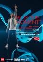 Bilety Gliwice ASOT 850 Armin Van Buuren