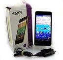 ARCHOS 50E NEON/ 8GB/ 1GB/ 8MPX