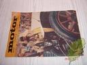 Motor 29 czerwca 1980 Nr 26