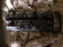 Pokrywa zaworów W203 Mercedes 2.2CDI A6110161305