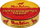 Surstromming - Filety // Roda Ulven // New Edition