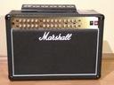 Marshall JVM410C combo lampowe 2x12 100W