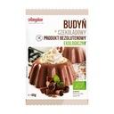 Amylon Budyń czekoladowy ekologiczny