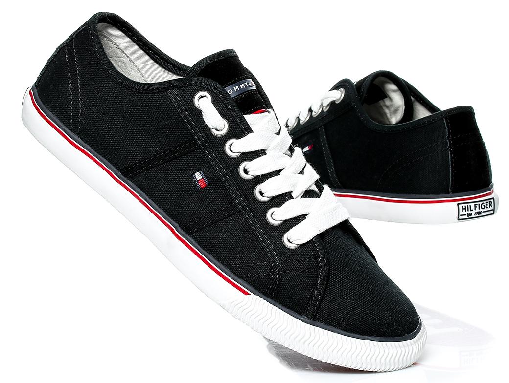 Купить Обувь кроссовки Tommy Hilfiger 990 Vantage Разные года. с доставкой  в Россию d017e6adea3d2