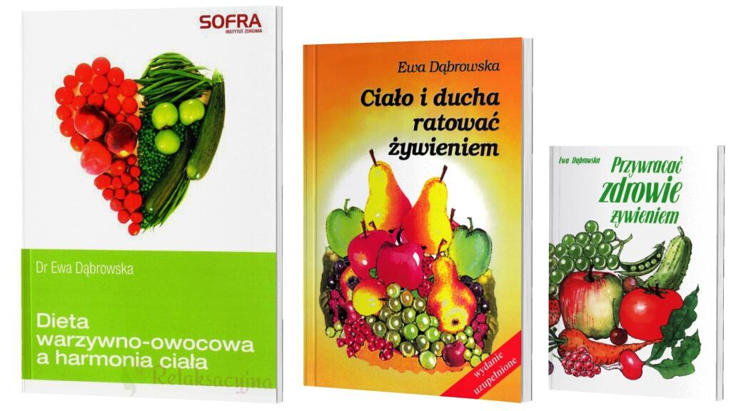 3x овощнофруктовая диета евы домбровской тело купить с доставкой.