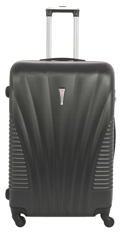 f0420ef17cafa Nowoczesny styl , funkcjonalność i wysoka jakość produktu pozwoli Państwu  cieszyć się z każdej podróży.