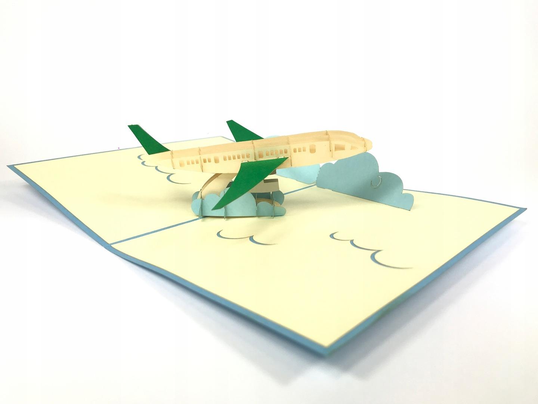 Открытки самолет самодельный, сердце прикольные
