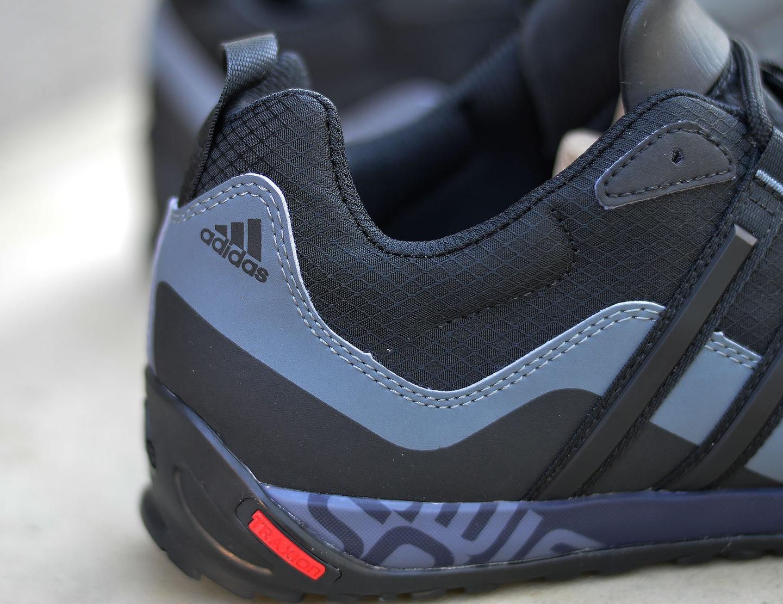 Adidas Terrex Swift Solo D67031 Nowość! Warszawa (6499387225