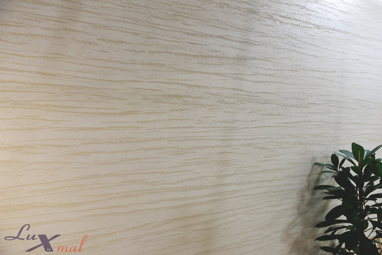 Trawertyn Tynk Dekoracyjny Do 10m2 Luxmal 6989493587 Allegro Pl