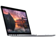 MacBook PRO 13 Late 2013 i5 2.4 GHz 4GB 128SSD