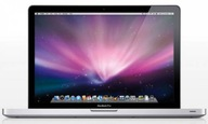 SSD500gb Apple Macbook Pro i5 2,3-2,9 Ггц, 4 гб FV23%