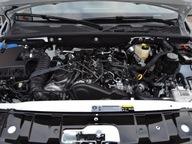 Двигатель VW AMAROK CDB CDC CNF CNE CSN CSH 2.0TDI