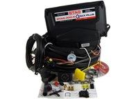 AC Stag-300 6 QMAX плюс 6CYL электроника последовательность